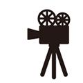 画像 キネコ国際映画祭2015で「あらいぐまラスカル」など上映!