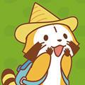 画像 『ハウスとんがりコーン×ラスカル』 限定パッケージを買ってスタンプGET!!