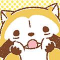 画像 あらいぐまラスカルの新作ポストカード(16種)が新発売!