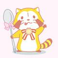 画像 プチラスカルのしゃべってキャラにSweets Rascal Ver.が登場!!
