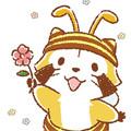 画像 40周年記念! 「ラスカルフェア」がキデイランド7店舗でスタート!!