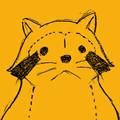 画像 graniphから「あらいぐまラスカル」コラボアイテム発売決定!