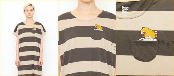 Tシャツ04