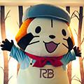 画像 「吉祥寺アニメワンダーランド」にベーカリーラスカルが登場!