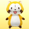 画像 台湾限定BIGぬいぐるみをRASCAL SHOP 東京ソラマチ店で販売決定!