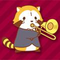 画像 オーケストラデザインから「トロンボーンラスカル」6月発売!!