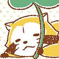 画像 PUCHI RASCAL SEASONS × 文教堂・アニメガ