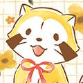 画像 【更新】新作「オレンジフラワーデザイン」グッズを「ラスカルフェア」で先行販売!