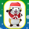 画像 『あに★きゅーと』で「クリスマスグリーティング」開催!
