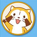 画像 「ファミリーアニメフェスタ2019」にラスカル登場!