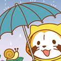 画像 「RASCAL SHOP 東京ソラマチ店」でポストカードカレンダープレゼント
