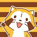画像 「ららぽーとTOKYO-BAY」に期間限定で『ラスカルコラボSPOT』登場!