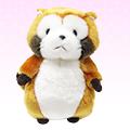 画像 【更新】ラスカルショップ 東京ソラマチ店にて『トク袋Lite』を発売!
