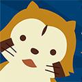 画像 「ラスカル子ども映画祭」を8月3日・4日に開催!