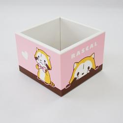 プチラスカル パコパコ(ピンク) 商品画像