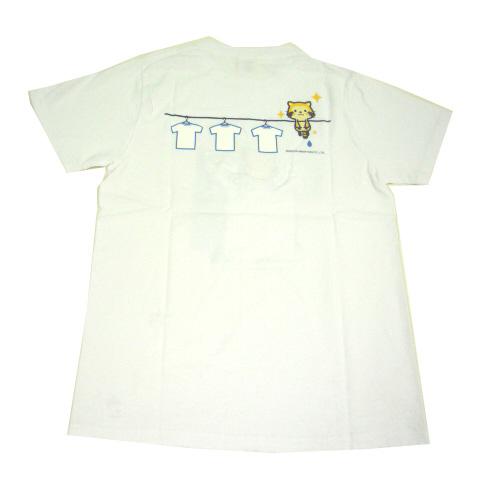 RASCAL Laundry Tシャツ 商品画像