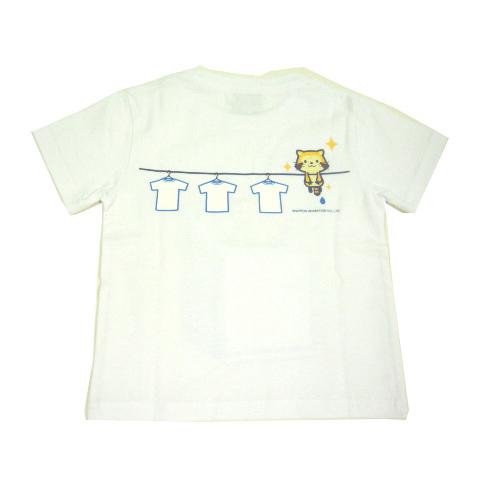 RASCAL Laundry Tシャツ(KIDS) 商品画像