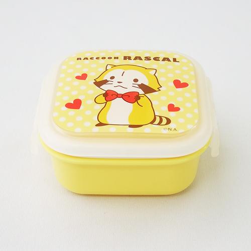 プチラスカル デザートケース 商品画像