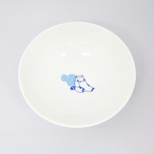 和柄 シャボン玉 茶碗 商品画像
