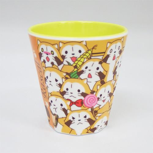 メラミンカップ(なかよし) 商品画像