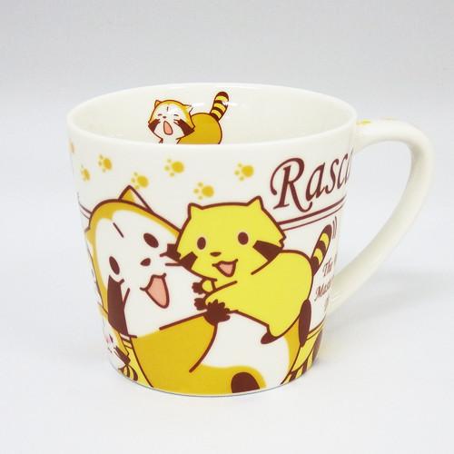 マグカップ(なかよし) 商品画像