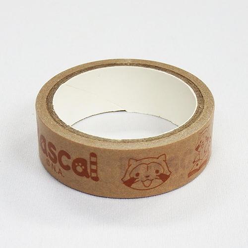 マスキングテープ 商品画像
