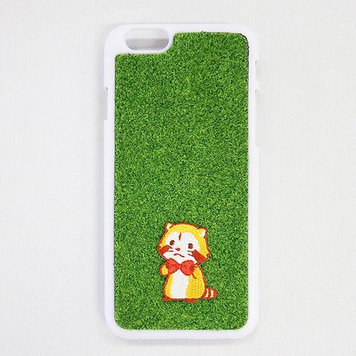 Shibaful iPhone6/6sケース(A) 商品画像