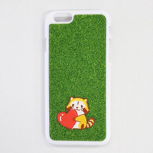 Shibaful iPhone6/6sケース(B) 商品画像
