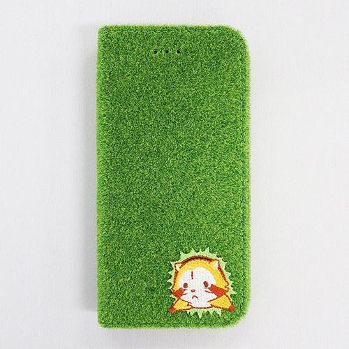 Shibaful iPhone6/6s フリップケース 商品画像