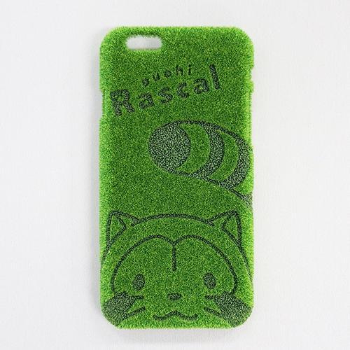 Shibaful iPhone6/6sケース(フェイス) 商品画像