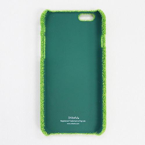 Shibaful iPhone6/6sケース(リボン) 商品画像