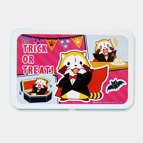 デザイン缶入りキャンディ(全2種) 商品画像