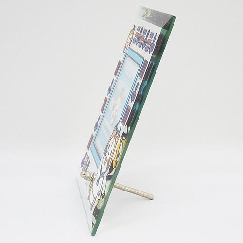プチラスカル フォトフレーム(マリン) 商品画像