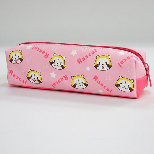 ペンポーチA(ピンク) 商品画像