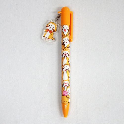C ボールペン 商品画像