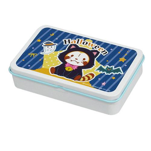 ハロウインデザイン・缶入りキャンディ(2種) 商品画像