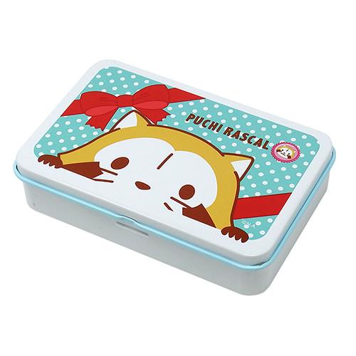 プレゼントデザイン・缶入りキャンディ 商品画像
