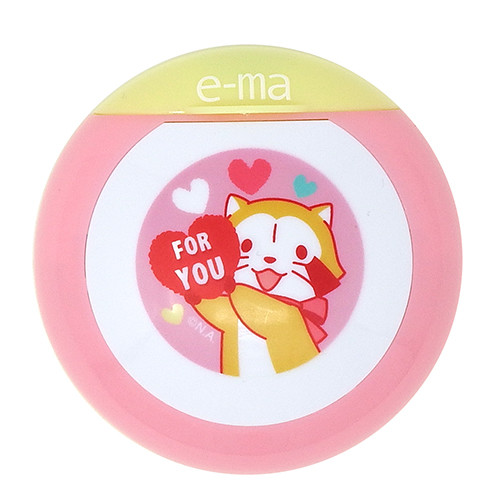 プレゼントデザイン・e-maキャンディ 商品画像