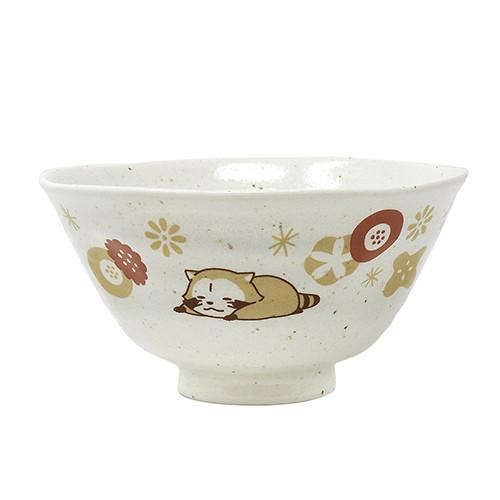 和あそび 茶碗 商品画像