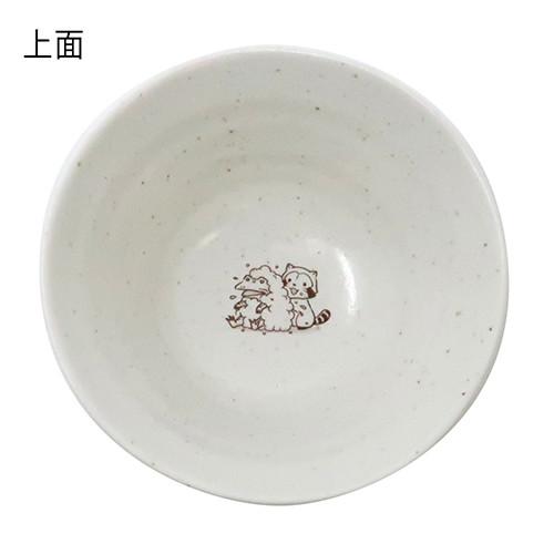 粉引 茶碗 商品画像