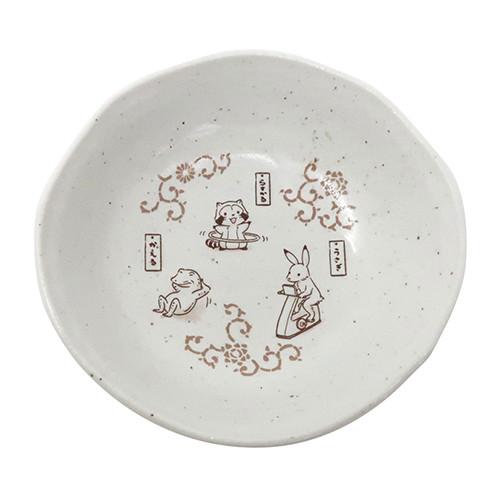 粉引 小鉢 商品画像