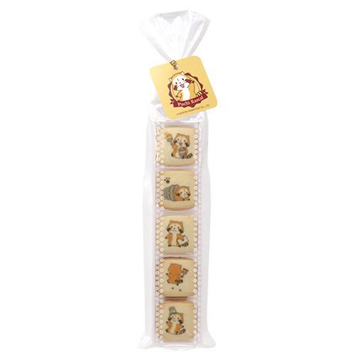 スクエアクッキー 商品画像