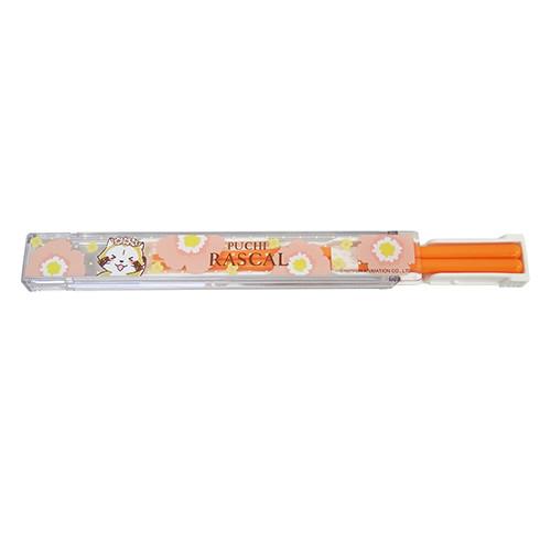 箸・箸箱セット(花かんむり) 商品画像